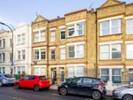 Thumbnail to rent in Fleet Road, London