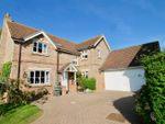 Thumbnail for sale in Farriers Gate, Cranwell Village, Sleaford