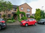 Thumbnail for sale in Cyril Bell Close, Lymm