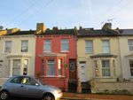 Thumbnail for sale in St. Georges Road, Hastings