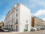 Thumbnail to rent in Milner Street, Chelsea, London