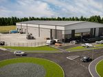 Thumbnail to rent in Element 2, Alchemy Business Park, Knowsley, Liverpool