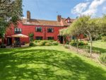 Thumbnail to rent in Police Row, Therfield, Royston, Hertfordshire