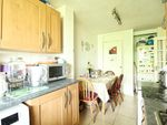 Thumbnail for sale in Rhodeswell Road, London