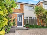 Thumbnail for sale in Dandies Chase, Eastwood, Essex