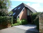 Thumbnail to rent in Fen End, Over, Cambridge