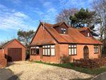 Thumbnail to rent in Wareham Road, Corfe Mullen, Wimborne, Dorset