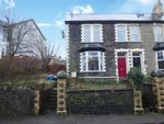 Thumbnail to rent in Wainfelin Road, Pontypool, Monmouthshire