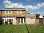 Thumbnail for sale in Laleham Road, Staines