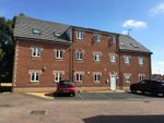 Thumbnail to rent in 64, Manse Farm Mews, Barnsley
