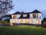 Thumbnail for sale in London Road, Southborough, Tunbridge Wells