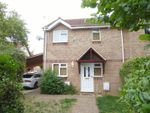 Thumbnail for sale in Duxford Close, Bicester