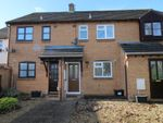 Thumbnail to rent in Warwick Close, Chippenham
