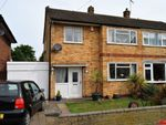 Thumbnail to rent in Malling Close, Birstall, Leicestershire