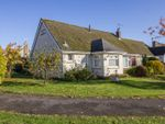 Thumbnail for sale in Robinswood Close, Penarth