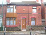 Thumbnail for sale in Vernon Road, Basford, Nottingham