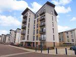 Thumbnail to rent in Haughview Terrace, Oatlands, Glasgow