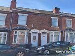 Thumbnail to rent in Holly Lane, Smethwick