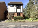 Thumbnail for sale in Old Manor Way, Chislehurst