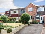 Thumbnail to rent in Armitage Lane, Brereton, Rugeley