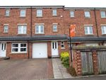 Thumbnail to rent in Herons Court, Gilegate, Durham
