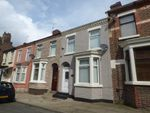 Thumbnail to rent in Oxton Street, Liverpool