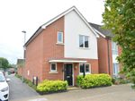 Thumbnail for sale in Parkview Way, Epsom