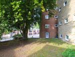 Thumbnail to rent in Rosary Road, Norwich