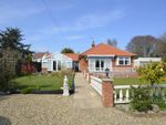 Thumbnail to rent in Brook Lane, Felixstowe