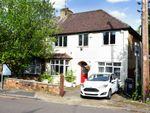 Thumbnail to rent in Stratford Way, Hemel Hempstead