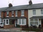 Thumbnail to rent in Henry Road, Chelmsford, Essex