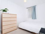 Thumbnail to rent in Merino Court, Lever Street, London