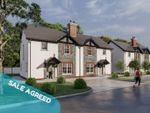 Thumbnail to rent in The Beech, Gortnessy Meadows, Derry