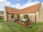 Thumbnail for sale in 17 Ballencrieff Steading, Longniddry