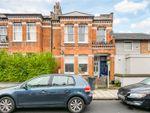 Thumbnail to rent in Clapham Park Terrace, Lyham Road, London