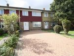 Thumbnail for sale in Dunlop Road, Tilbury