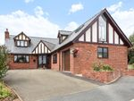 Thumbnail to rent in Eaton Bishop, Herefordshire