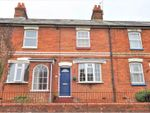 Thumbnail for sale in Winchester Road, Town Centre, Basingstoke