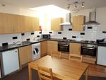 Thumbnail to rent in 7 Bed, Burns St