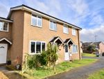 Thumbnail for sale in Chepstow Close, Northampton