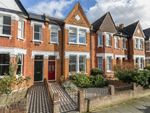 Thumbnail for sale in Grove Avenue, Twickenham