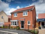Thumbnail for sale in 10 Granger Close, Walsham-Le-Willows
