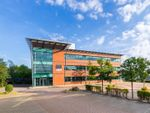 Thumbnail to rent in 2, Pegasus Place Gatwick Road, Crawley, West Sussex