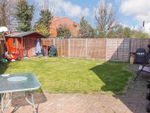 Thumbnail to rent in Howitts Gardens, Eynesbury, St. Neots