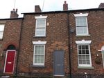 Thumbnail to rent in High Street, Macclesfield