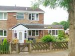 Thumbnail for sale in Charnwood Close, Rubery