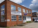 Thumbnail to rent in Unit B Foundry Close, Horsham