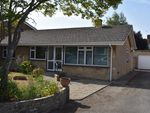 Thumbnail for sale in Brinsley Close, Sturminster Newton