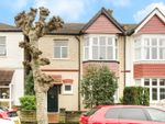 Thumbnail for sale in Southdown Road, Wimbledon