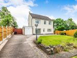 Thumbnail for sale in Coppice Close, Brierley Hill